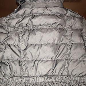 f63cb583745c Burberry Jackets   Coats